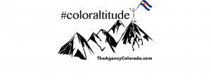 coloraltitude