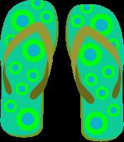Flip-Flops-4-300px