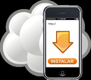 iphone-download-app-300px