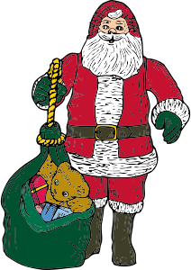 johnny-automatic-Santa-and-bag-300px